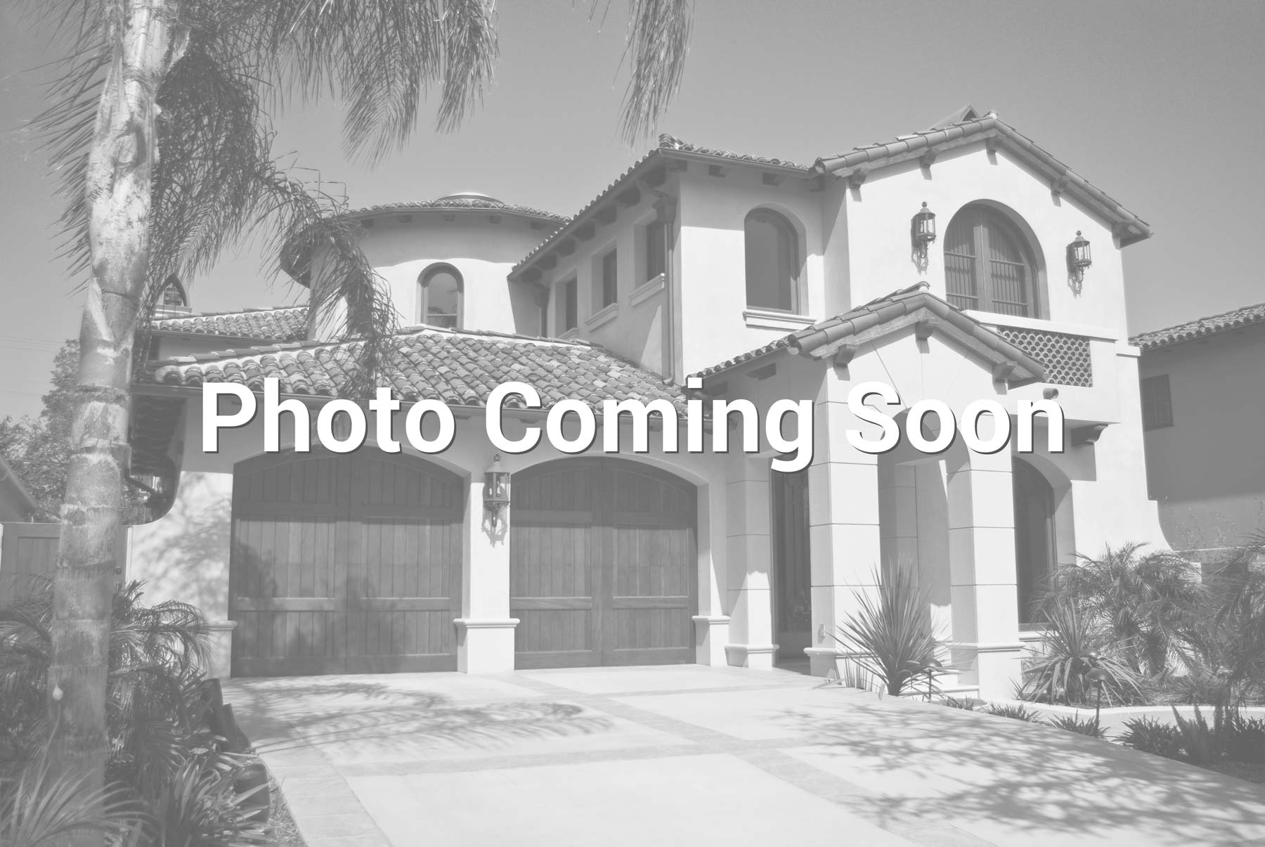 $899,900 - 4Br/3Ba -  for Sale in Chino Hills