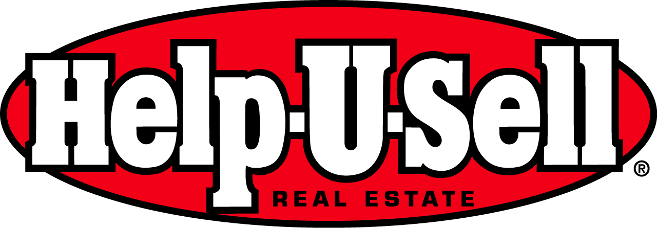 Help-U-Sell Prestige Properties Logo